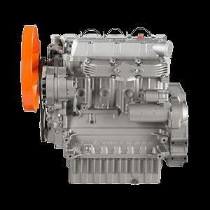 Motore Lombardini LDW 2204