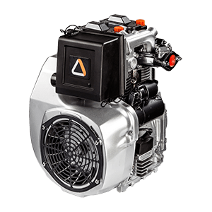 Motore Lombardini 25 LD 425-2