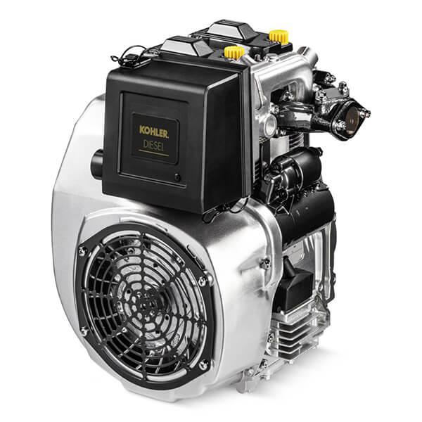 Motore Kohler KD 330/2