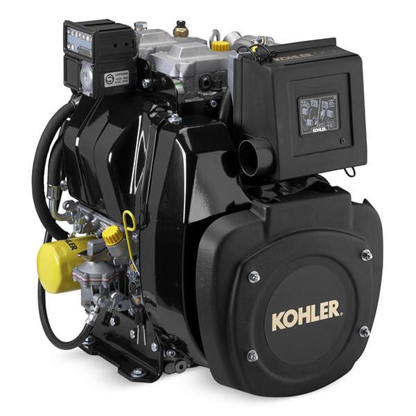 Motore Kohler KD 425/2