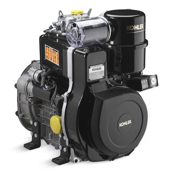 Motore Kohler KD 625/2