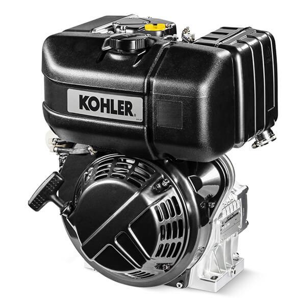 Motore Kohler KD15 350