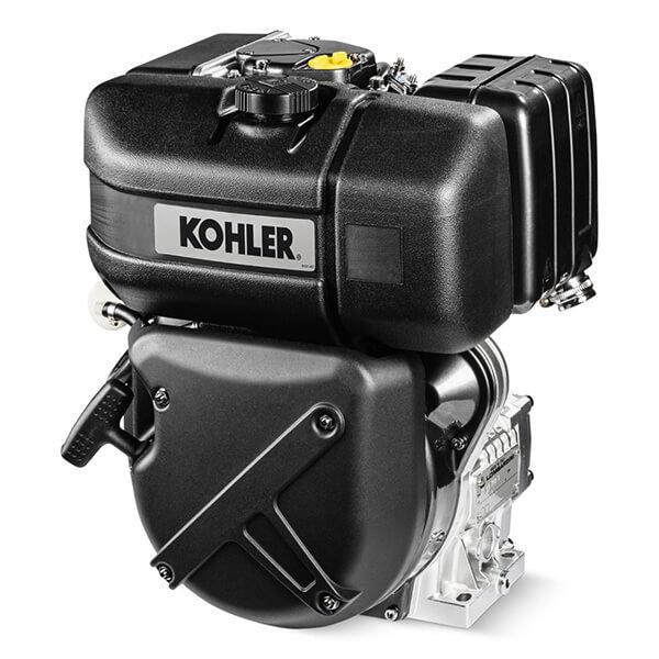 Motore Kohler KD15 350S