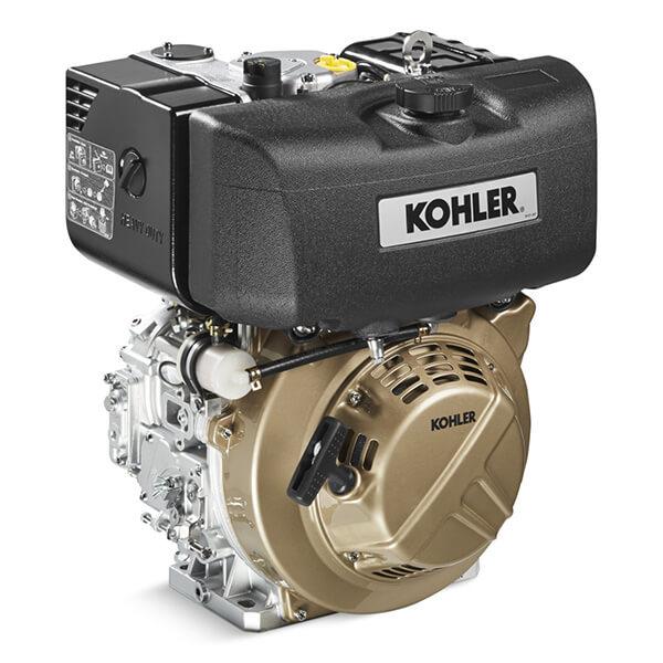 Motore Kohler KD15 440