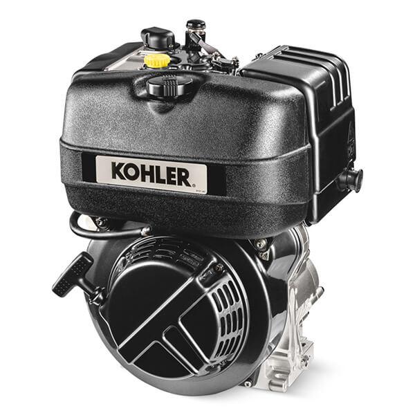 Motore Kohler KD15 500