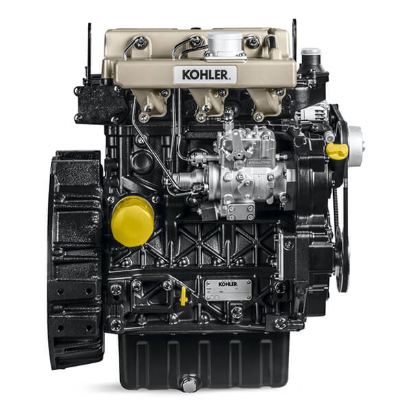Motore Kohler KDI 1903 M