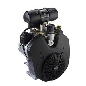 Motore Kohler CH1000