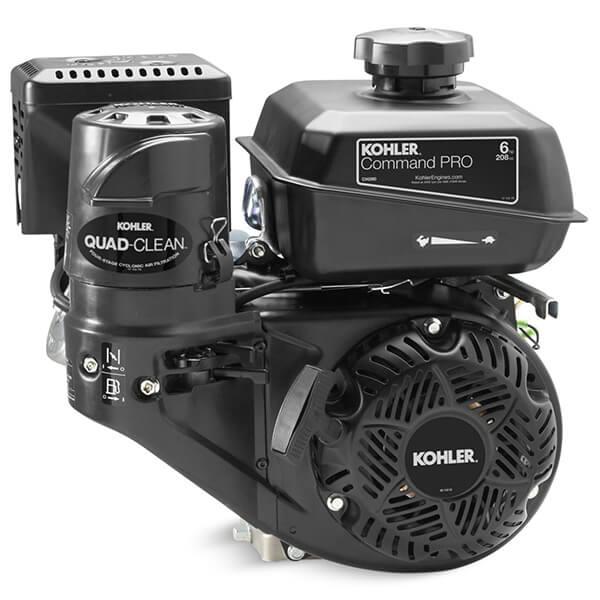 Motore Kohler CH270