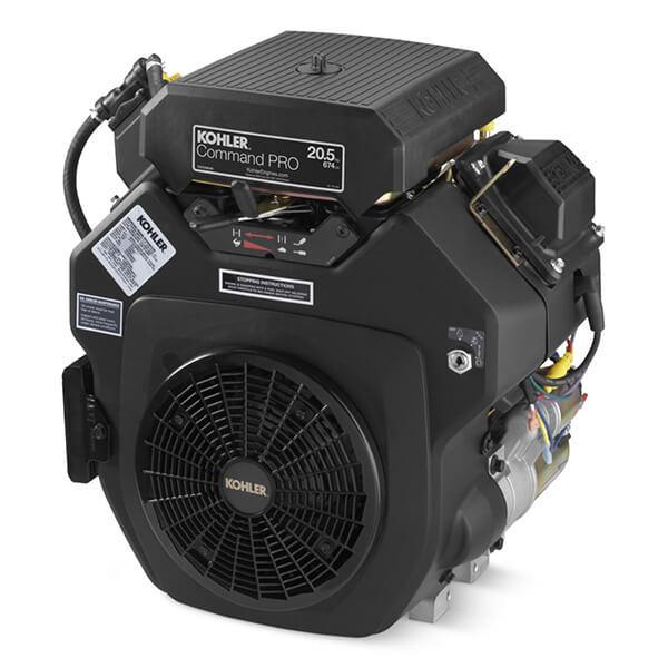 Motore Kohler CH640 / CH20