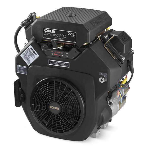 Motore Kohler CH680 / CH23