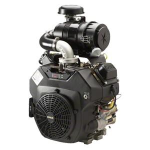 Motore Kohler CH735 / CH26