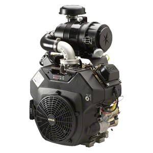 Motore Kohler CH745
