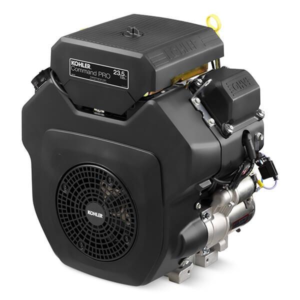 Motore Kohler CH750