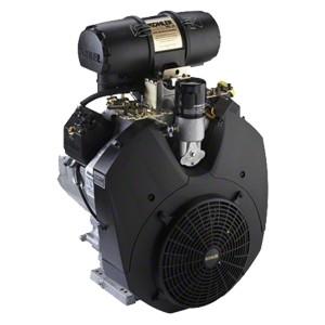 Motore Kohler CH940