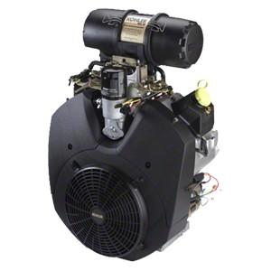 Motore Kohler CH980