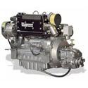 Ricambi Lombardini chd superchd turbo