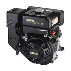 Motore Kohler CS10