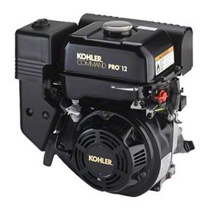 Motore Kohler CS12