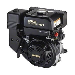 Motore Kohler CS4