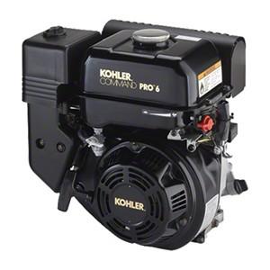 Motore Kohler CS6