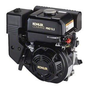 Motore Kohler CS8.5
