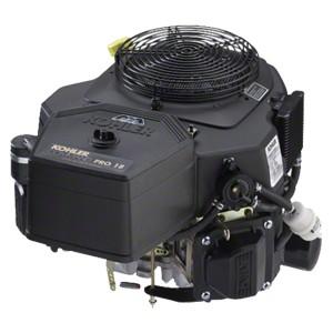 Motore Kohler CV620 / CV18