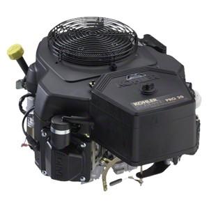 Motore Kohler CV640 / CV20