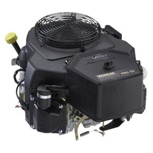 Motore Kohler CV680 / CV23