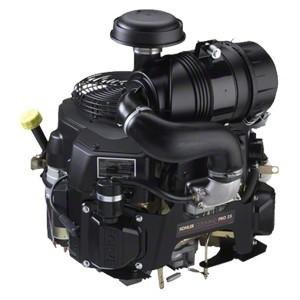 Motore Kohler CV730