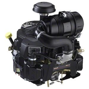Motore Kohler CV735 / CV26