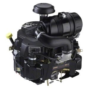 Motore Kohler CV740