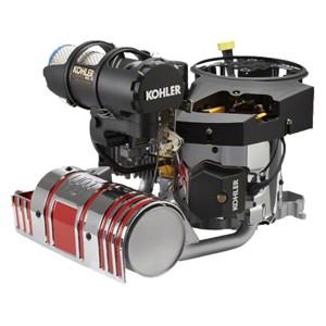Motore Kohler CV980