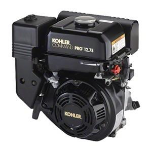 Motore Kohler Hydro 12.75