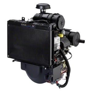 Motore Kohler LH640