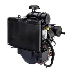 Motore Kohler LH690