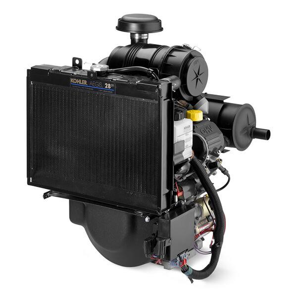 Motore Kohler LH755