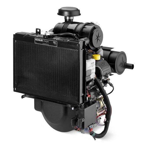 Motore Kohler LH775