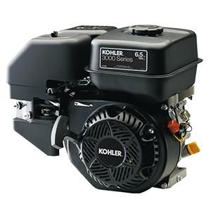 Motore Kohler SH265
