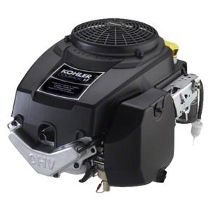 Motore Kohler SV540