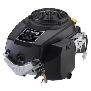 Motore Kohler SV600