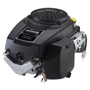 Motore Kohler SV610