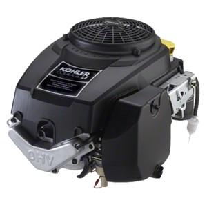 Motore Kohler SV620