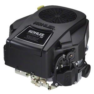 Motore Kohler SV710