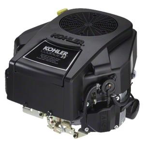 Motore Kohler SV720