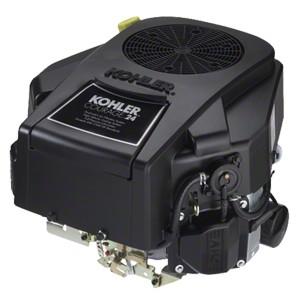 Motore Kohler SV725