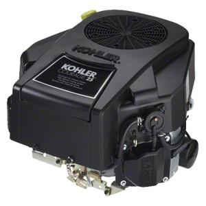 Motore Kohler SV730