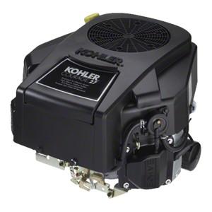 Motore Kohler SV740