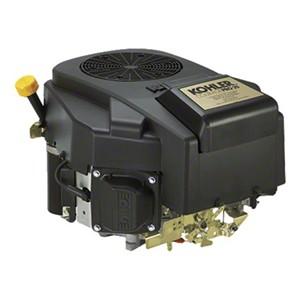 Motore Kohler SV830