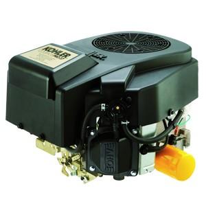 Motore Kohler SV840