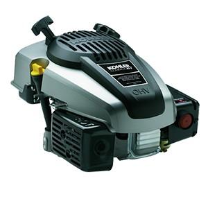Motore Kohler XTR-6